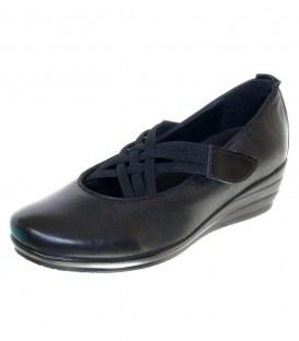 Шкіряні туфлі maeV mathilda