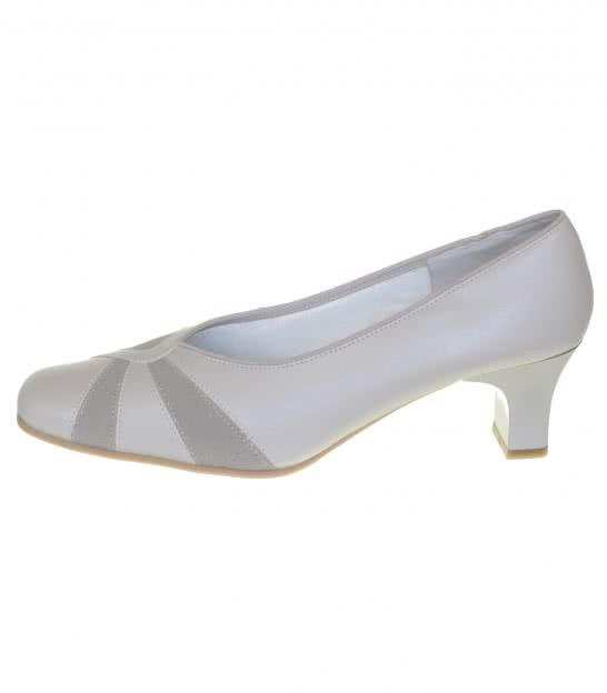 Туфлі La mia