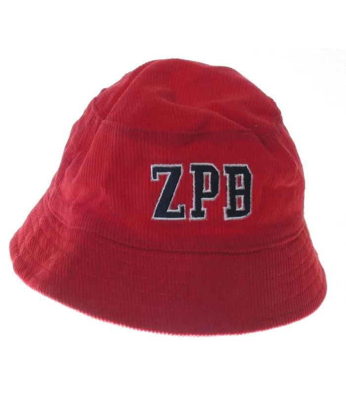 Демісезонна панамка ZIPPY