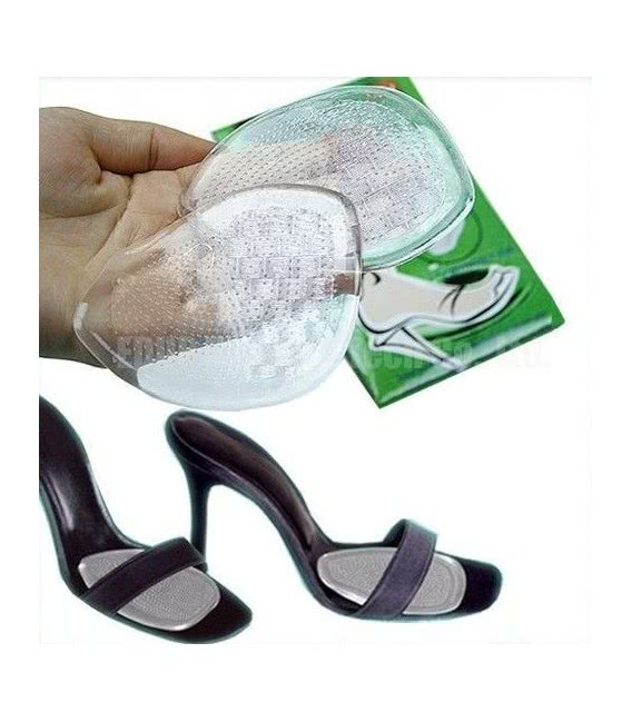 Наклейки для взуття 8,5 на 6,5