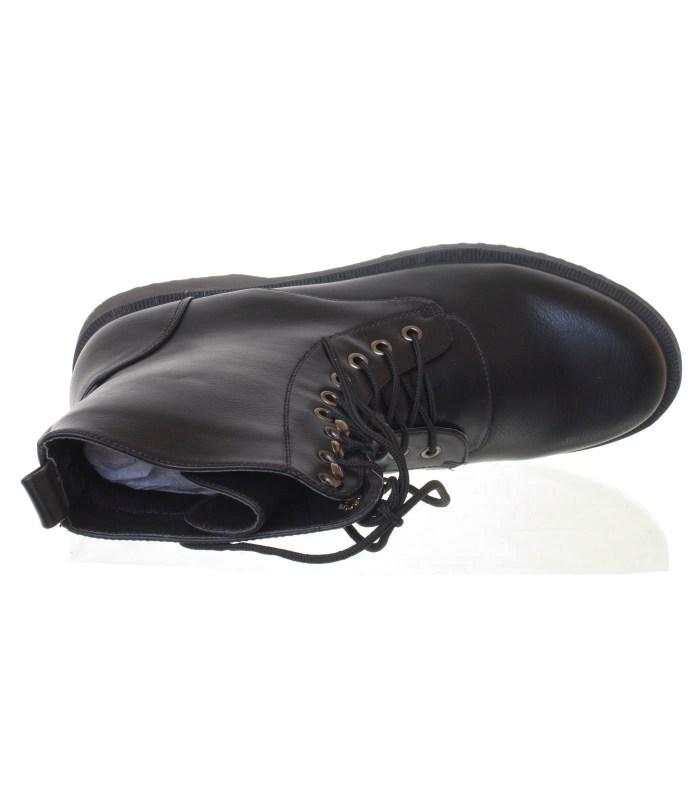 Ботинки Studio W