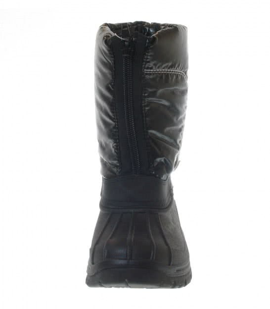 Зимові термо чобітки Chuva
