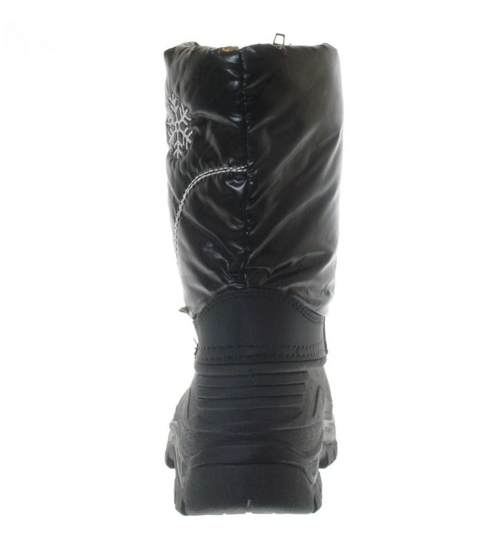 Зимові термо чобітки Chuva в 3akcii 421f409e05c02