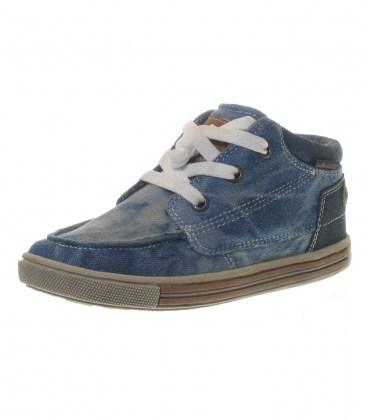 Стильные кроссовки Lico