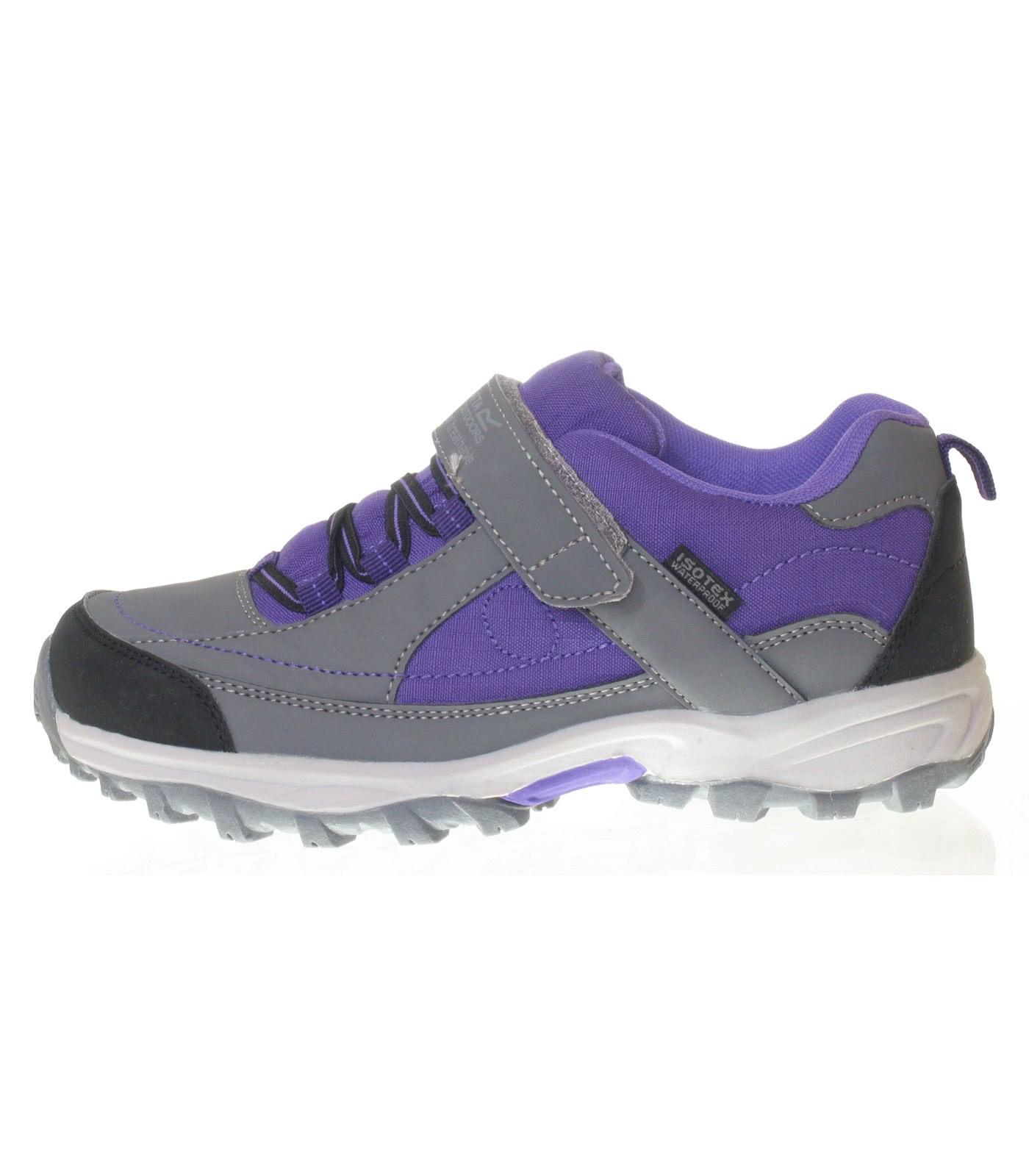 37c35babd Термо ботинки Regatta Trailspace Lw Купить в аутлете 3akcii