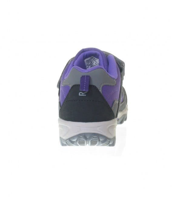 Термо ботинки Regatta Trailspace Lw