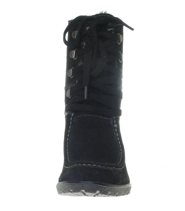 Зимові черевики Zibel