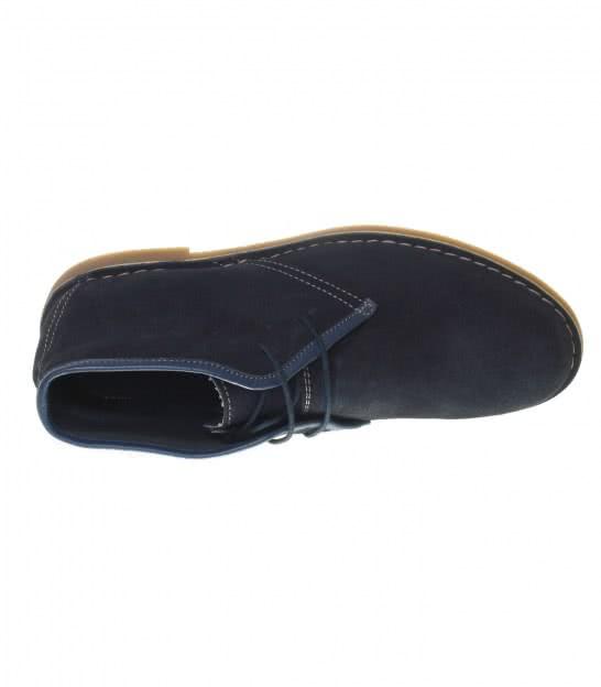 Шкіряні черевики Ripley