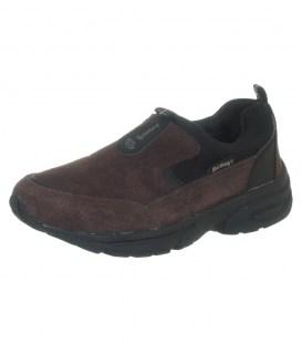 Кожаные ботинки Brütting