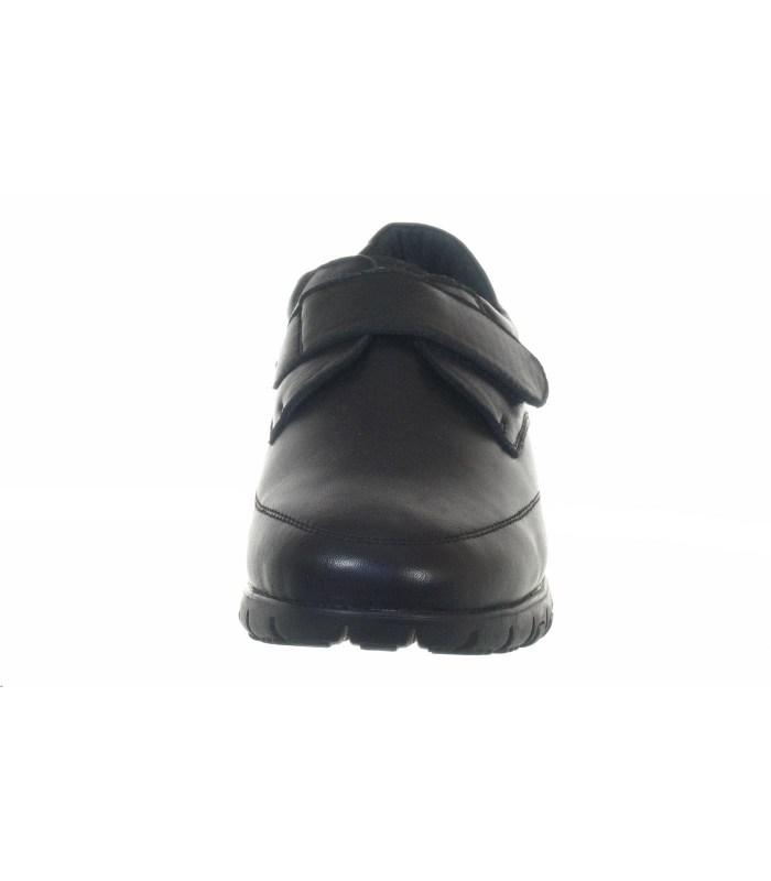 Туфли  Brütting