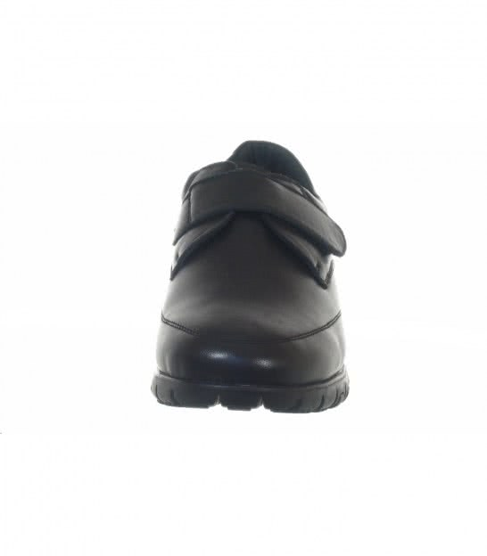 Туфлі Brütting