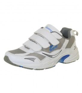 Кросівки Slazenger white