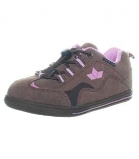 фото-товара-00555-Обувь для девочек-Lico