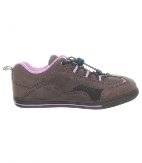 Ботинки Lico