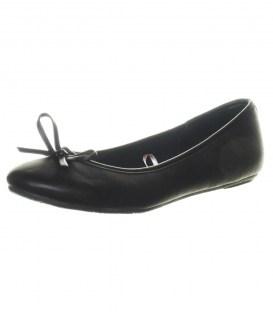 фото-товара-00394-Обувь для девочек-C&A