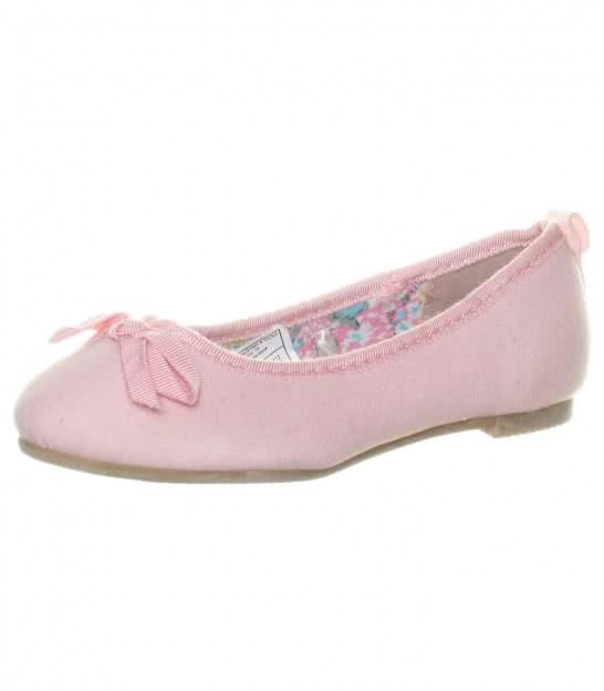 Балетки Palomino light pink