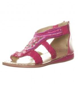 фото-товару-00357-Взуття для дівчат-C&A