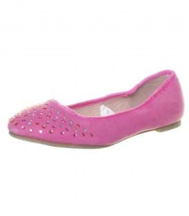 Балетки Palomino pink