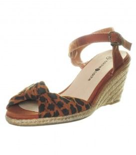 фото-товару-00517-Жіноче взуття-Cache Cache