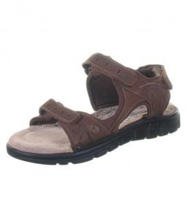 Спортивні сандалі Rohde brown