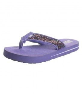 фото-товара-00492-Обувь для девочек-Teva