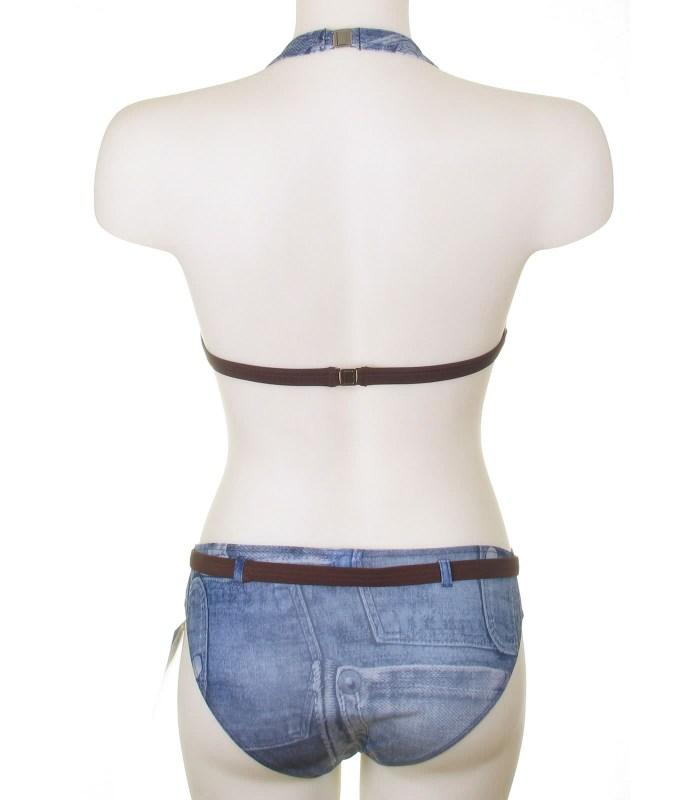 Купальник Fashy jeans