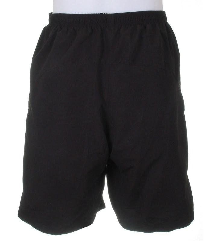 Мужские шорты Westbay