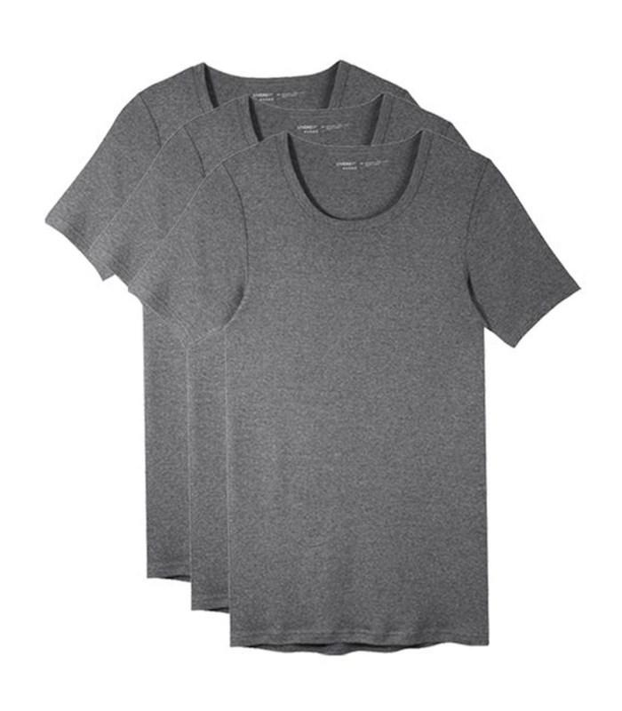 Комплект футболок Livergy 3шт/уп