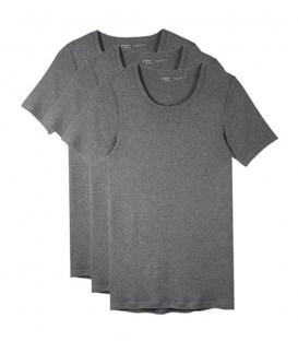 Комплект футболок Livergy 3шт/  уп