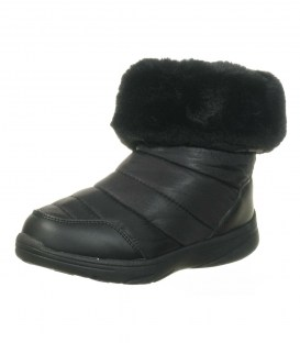 Зимові чоботи Piper