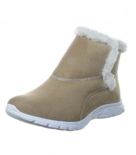 Зимові чоботи CRB