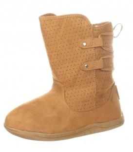 Зимові чоботи CRB tan