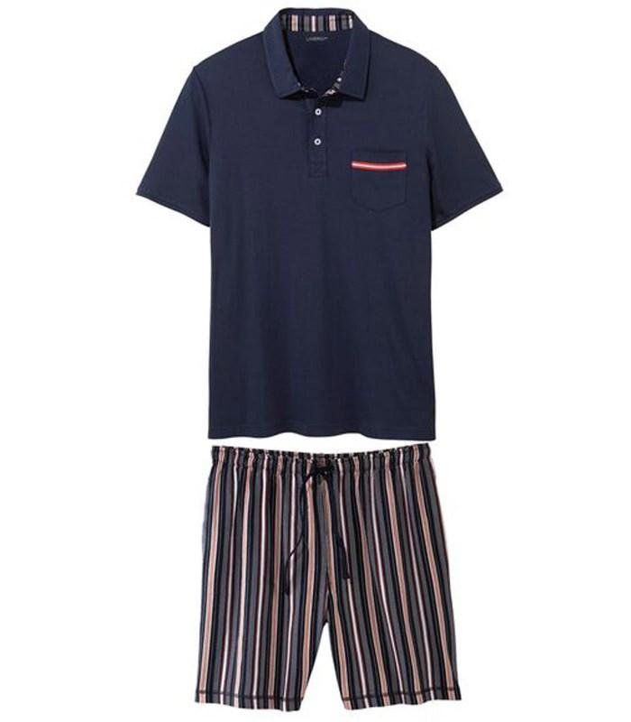 Пижама Livergy