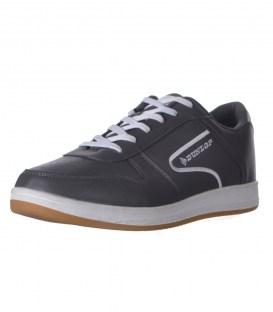 Кросівки Dunlop