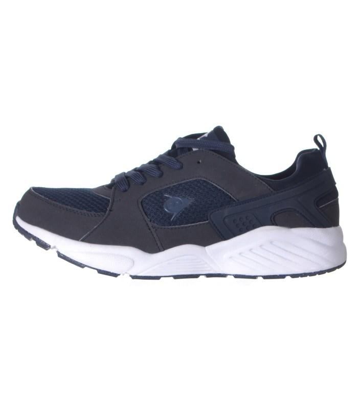 Кроссовки мужские Dunlop