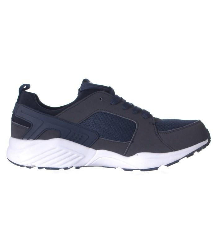 Кросівки чоловічі Dunlop