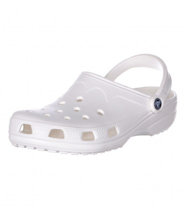 Сабо Crocs roomy fit