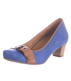 Жіноче взуття великих розмірів 40 - 45 р. deca38c7e6122