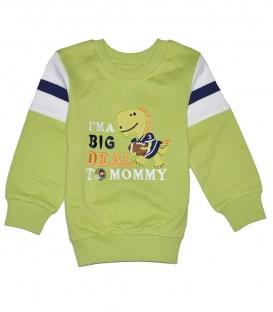 фото-товару-00162-Одяг для хлопчиків-Mom and Bab