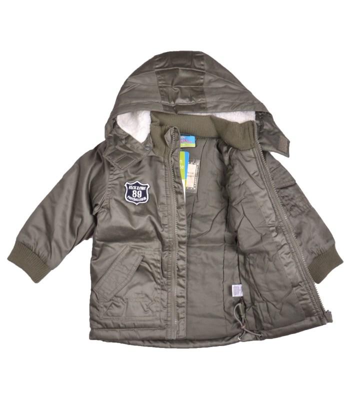 Курточка Topolino