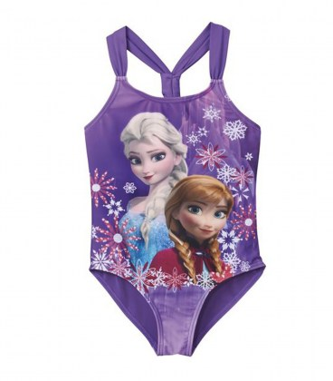 Купальник Frozen