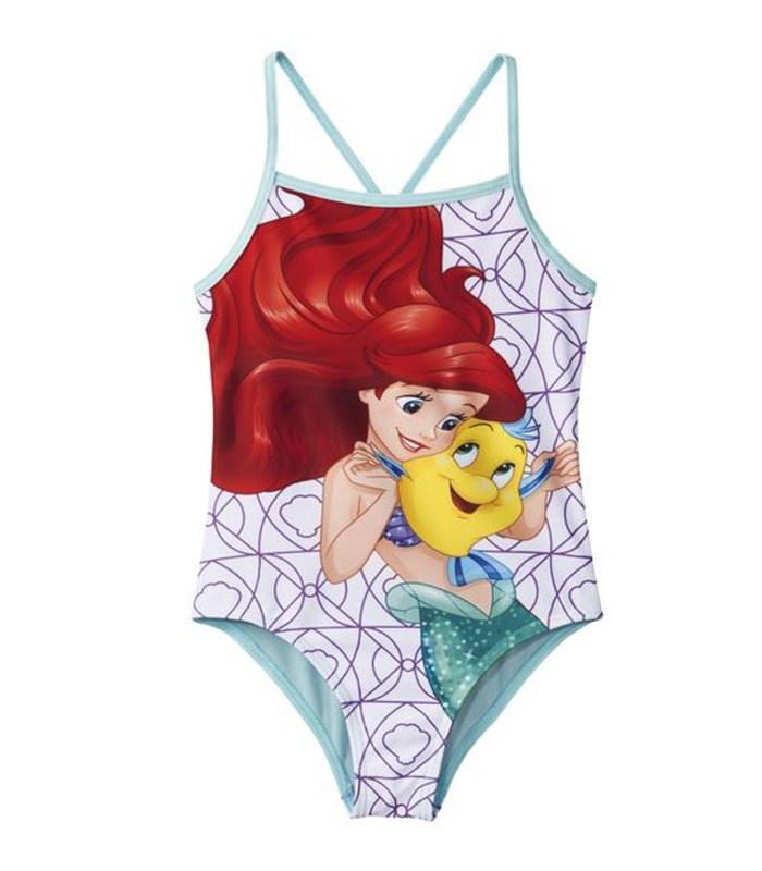 Купальник Ariel
