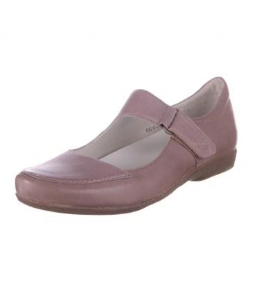 b4ad939541835e Жіноче взуття великих розмірів 40 - 45 р.