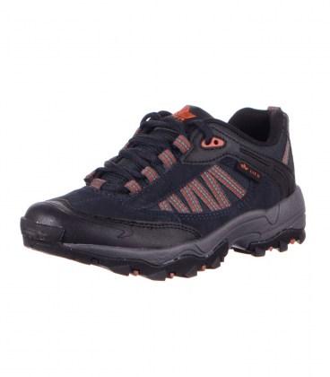 3ca969a0d96917 Дитяче, підліткове взуття для хлопчиків з розпродажу - 3akcii