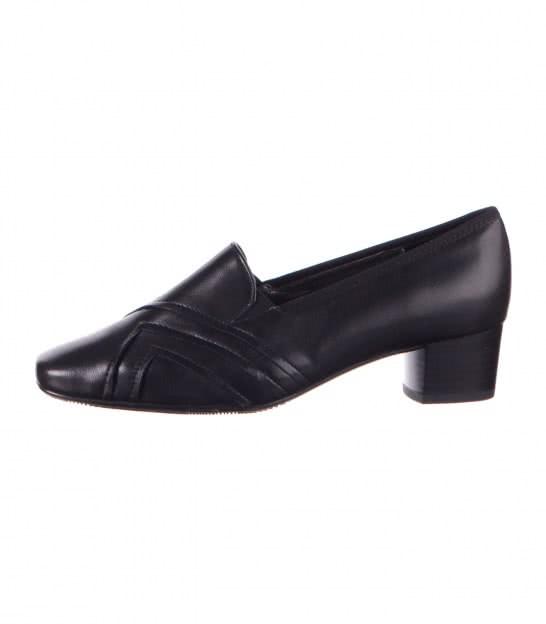 Классические туфли ARA