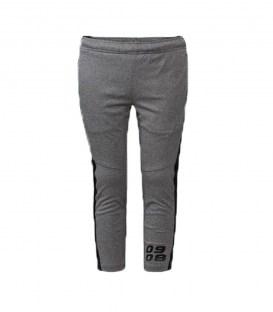 Спортивні штани Crivit grey