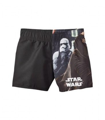 Плавки Star Wars