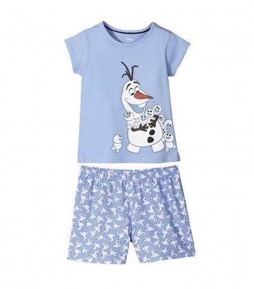 Пижама Disney