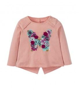 фото-товара-01859-Одежда для девочек-Lupilu