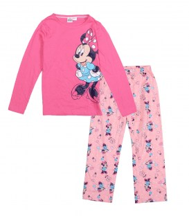 Піжама Disney minnie
